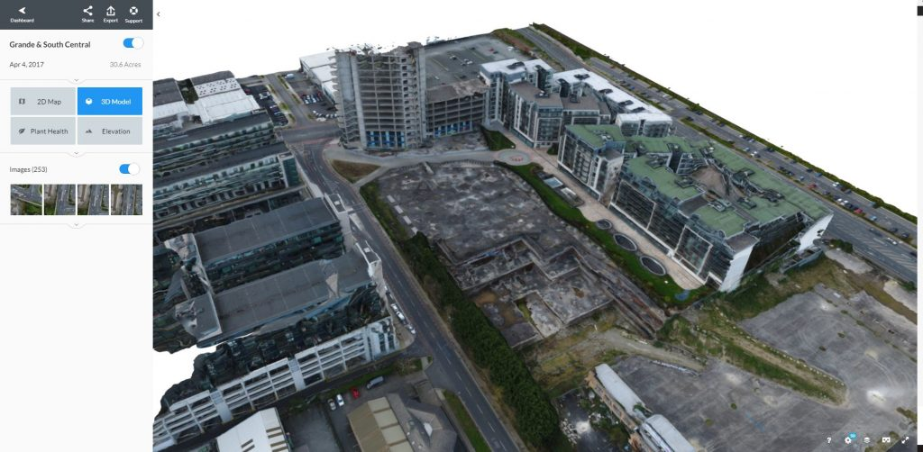 3D-Geo-Mapping-Grande-Central