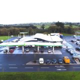 AppleGreen-Full-Shot-AerialDrone.ie